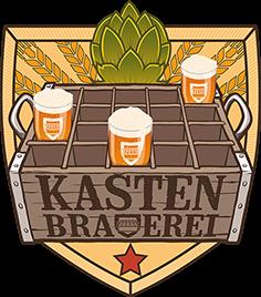 Kasten Brauerei